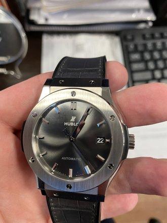 Работы на лиговском ломбарда часы oris продать часы