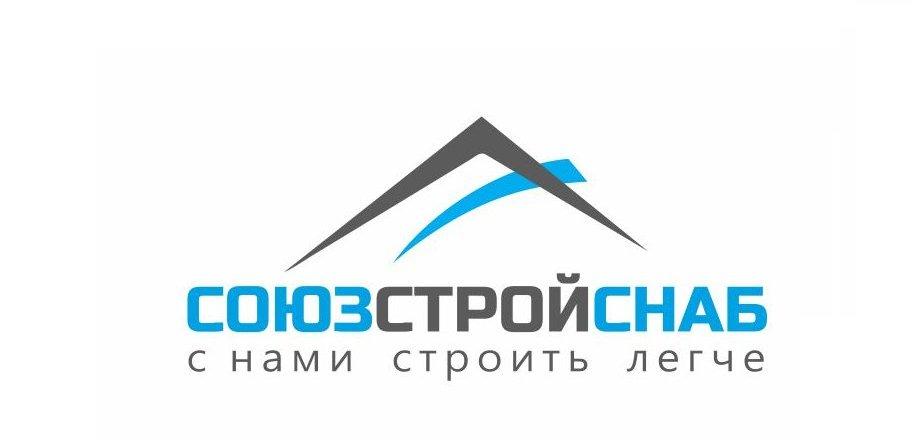 фотография Производственной компании СоюзСтройСнаб на Олимпийском проспекте, 10 в Мытищах