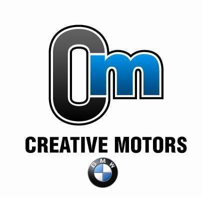 Фотогалерея - BMW Сервис Креатив Моторс на улице Александра Матросова