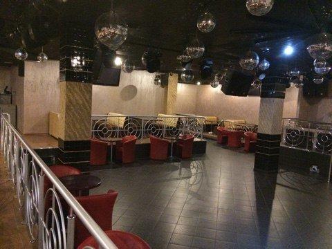 Ангел клуб в москве нижний новгород ночные клубы для подростков
