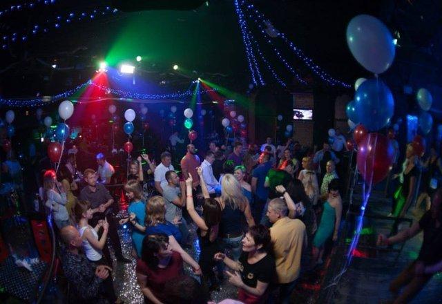 Ночные клубы серпуховская ночной клуб нижнего тагила