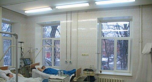 Военно медицинская академия санкт петербург отзывы г.псков анализ крови