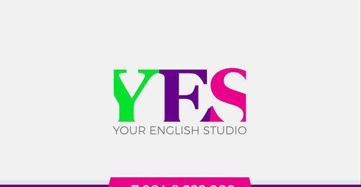 фотография Лингвистического центра YES-Your English Studio на улице Яковлева, 143
