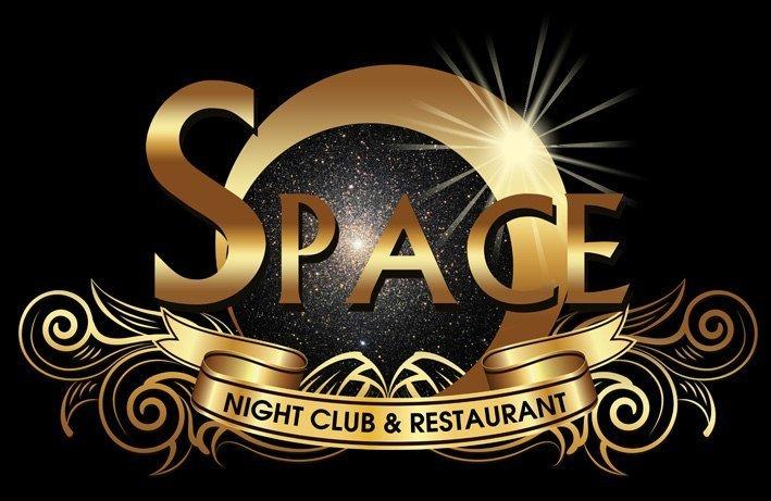 Фотогалерея - Ресторан-ночной клуб Space в ТЦ Енисей