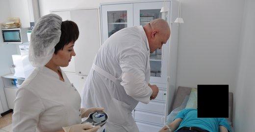 Вывод из запоя Москва евромед лечение от алкоголизма анонимно в вологде