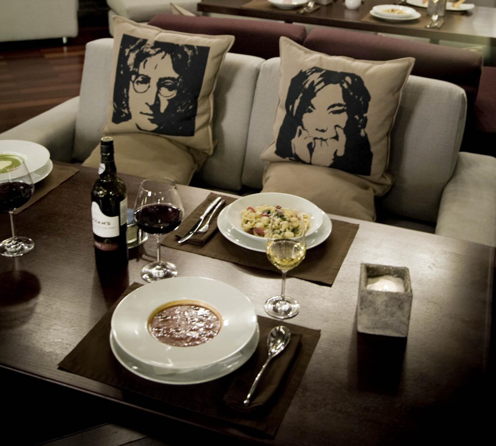 фотография Ресторана Tutti i Giorni в Куркино