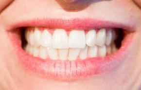 фотография Нейлоновые зубные протезы
