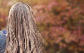 фотография Наращивание волос