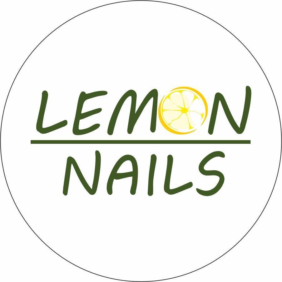 фотография Студии маникюра и педикюра Lemon Nails в Энгельсе