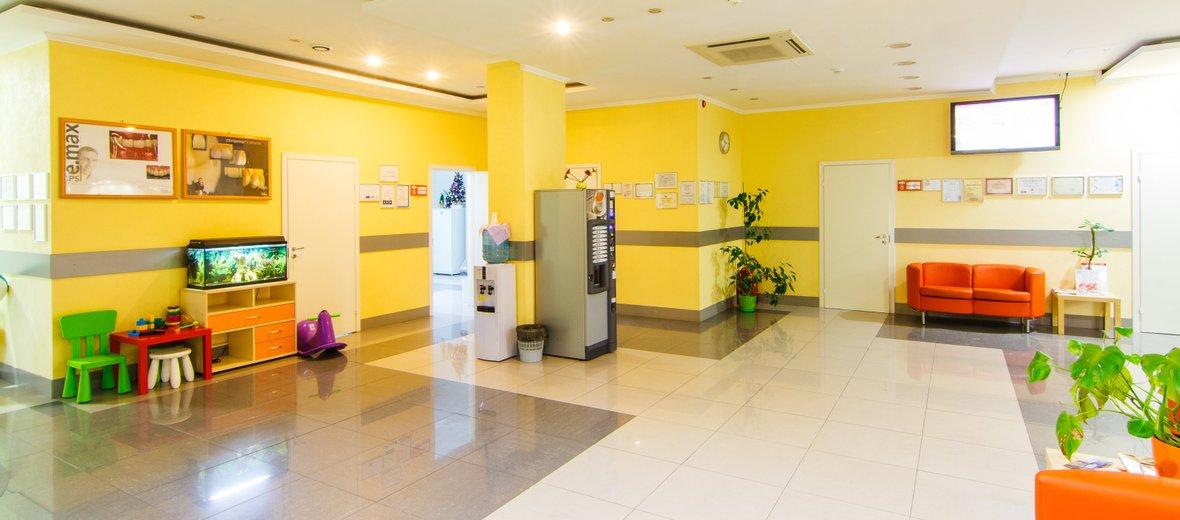 Фотогалерея - Профмедпомощь, лечебно-диагностические центры