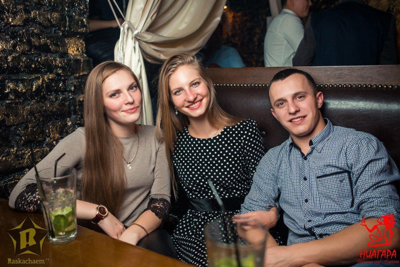 Ночные клубы москвы и цены за вход стриптиз бары в ялте