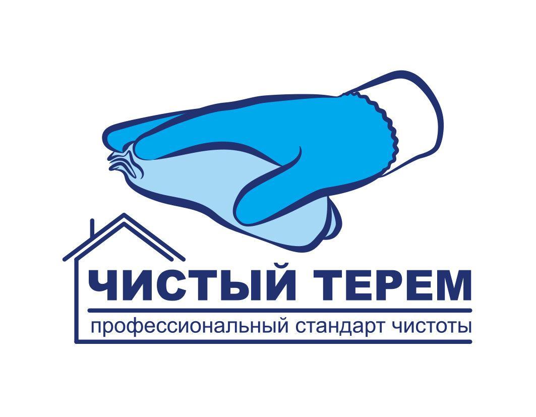фотография Клининговой компании Чистый Терем профессиональная уборка на Астрадамской улице