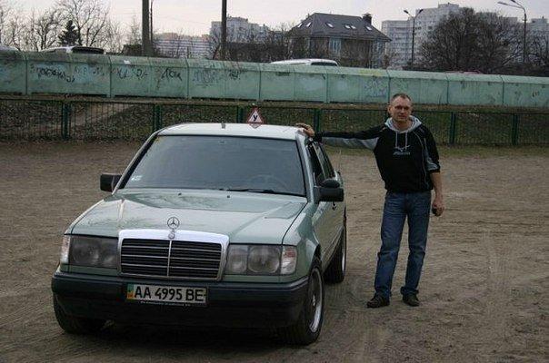 фотография Автошколы Магнолия-авто на метро Житомирская