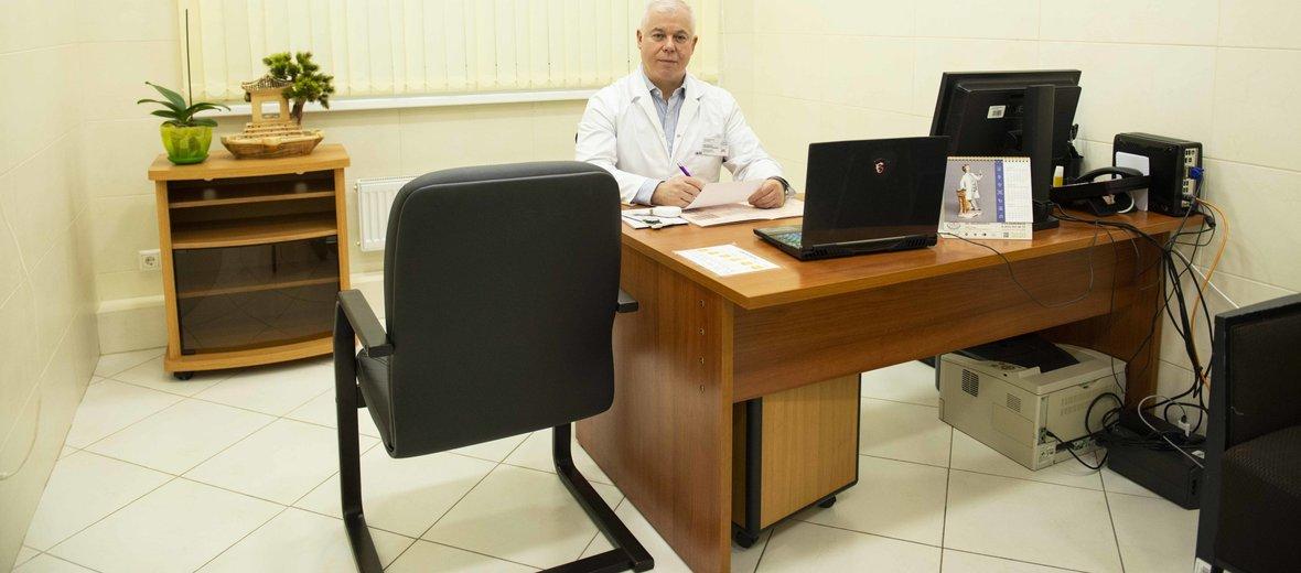 Фотогалерея - Пластическая хирургия Dr.Shihirman на Госпитальной площади
