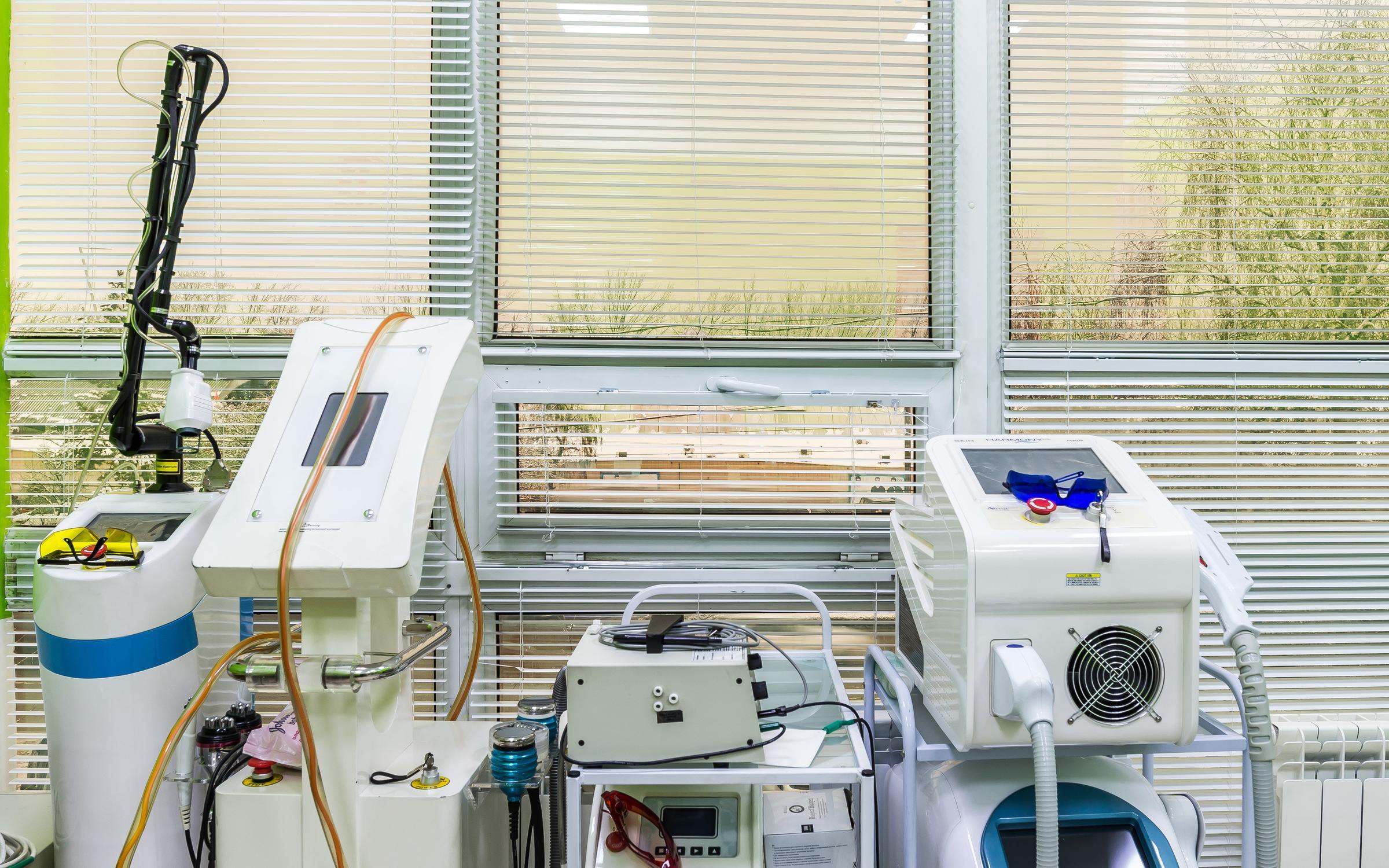 Детская больница им раухфуса санкт-петербург