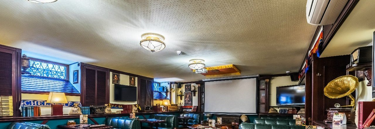 фотография Бара Beer House на улице Марата, 2