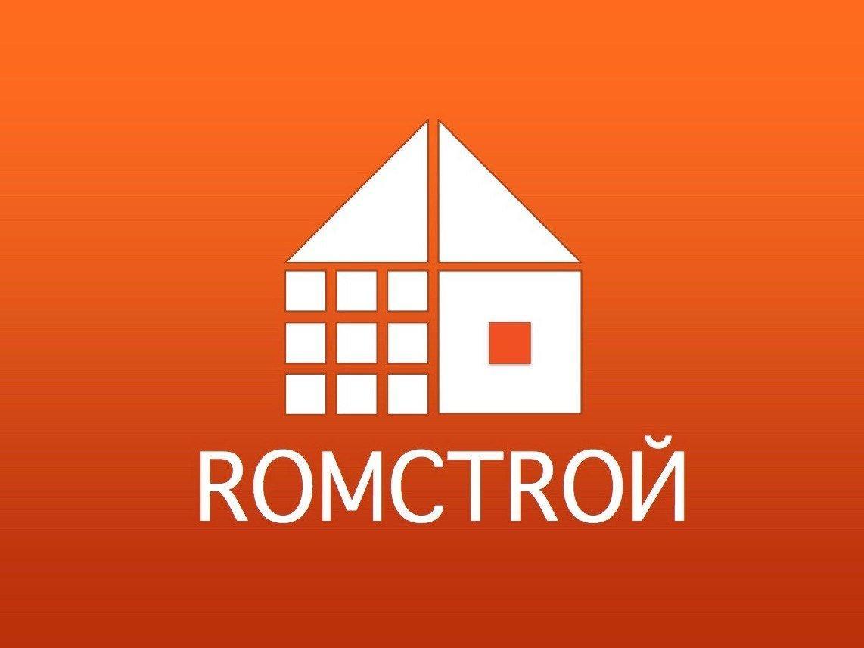 фотография Ремонтно-строительной фирмы Ромстрой на Большом проспекте ПС