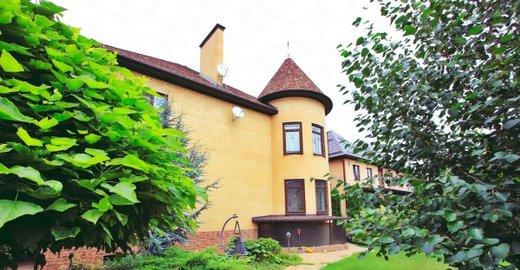 дом для пожилых в волгоградской области