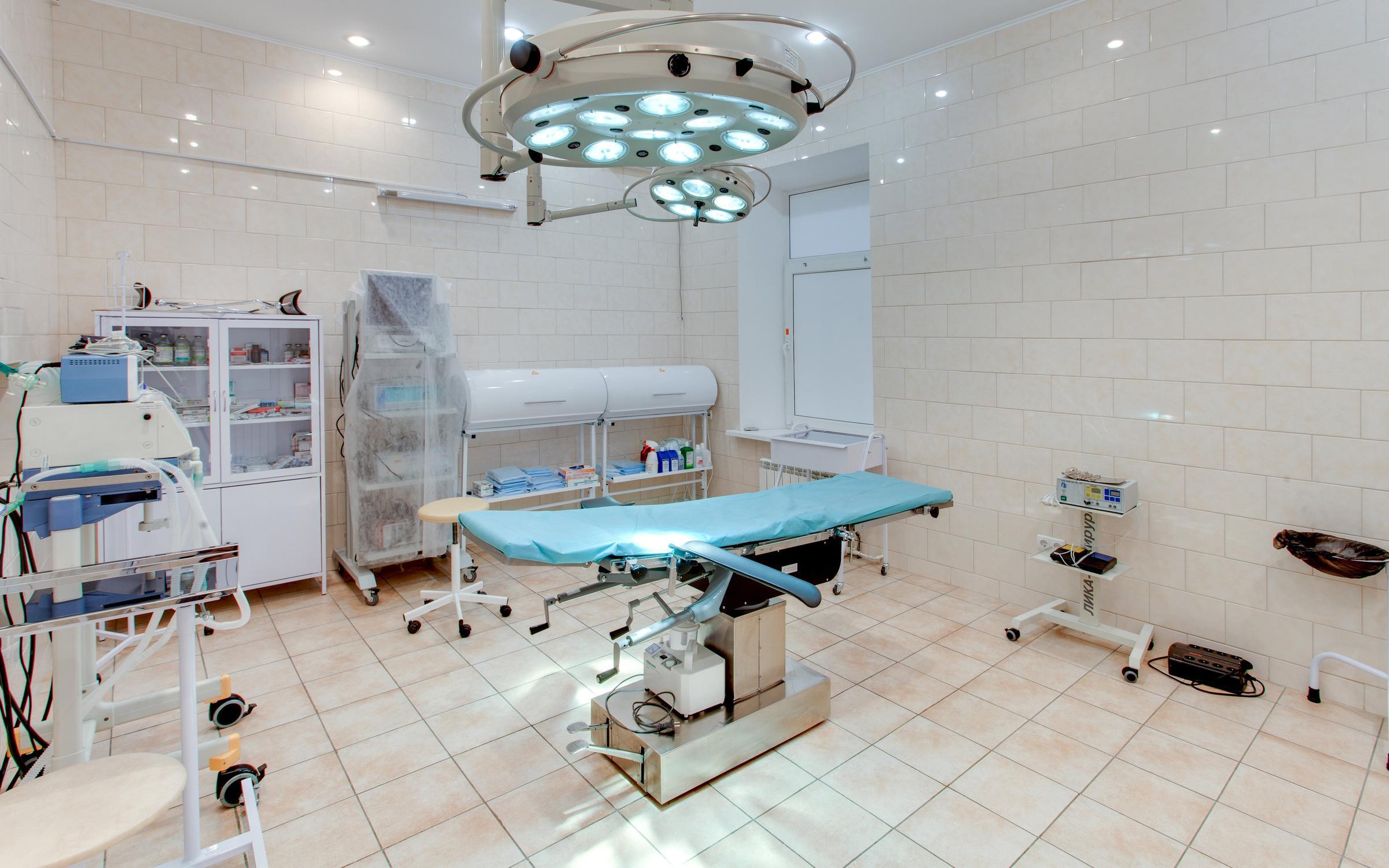 Магнитолазерная терапия вагинально