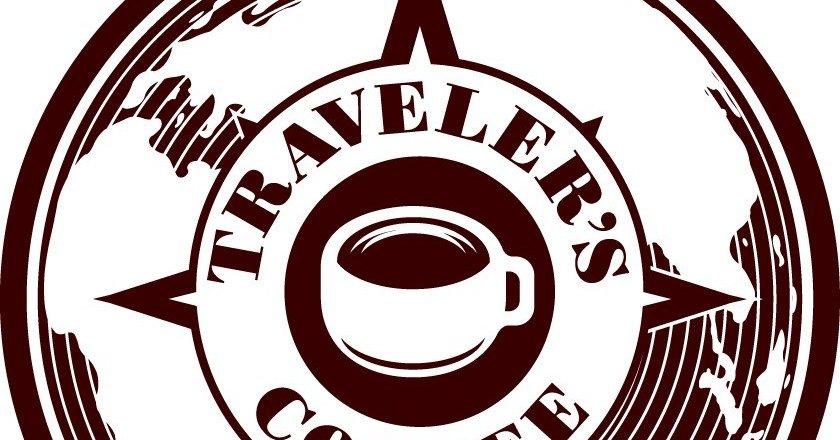 фотография Кофейни Traveler`s Coffee на проспекте Мира, 54