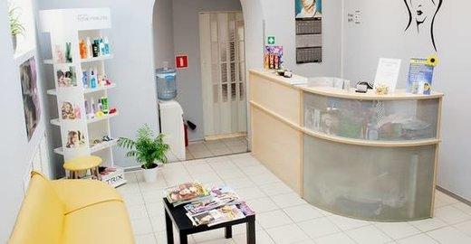 Больница 23 москва официальный сайт проезд