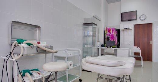 Отзывы отделение суставной хирургии клиника хирургии на ленинском проспекте боли в суставах рук