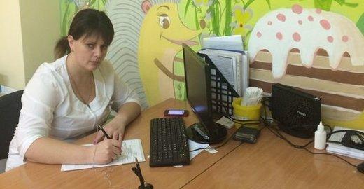 Больница 19 новокузнецк врачи