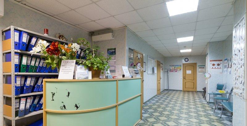 Детская ставропольская краевая клиническая больница официальный сайт