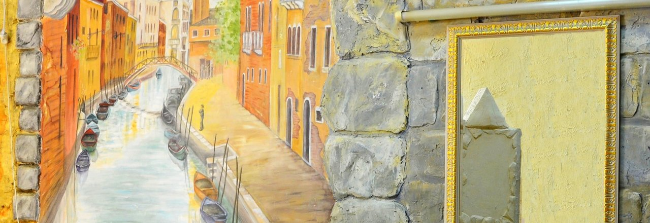 фотография Салона красоты Victoria на Чоколовском бульваре