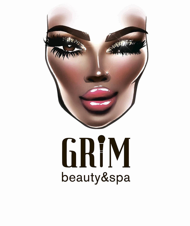 фотография Салона GRIM beauty&spa