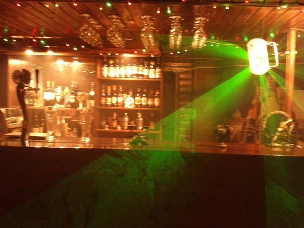 Ночные клубы в текстильщиках звездный вальс танцевальный клуб москва