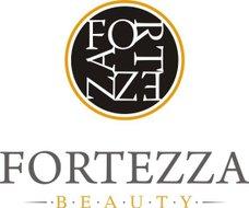 Салон Fortezza Beauty на метро Алма-Атинская