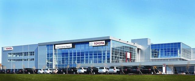 Тойота банк отзывы клиентов по кредитам