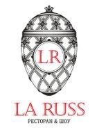 laruss-spb.ru