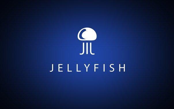 фотография Кальянной Jellyfish на Ферганской улице