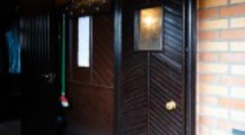 фотография Русская баня на дровах в Деснянском районе