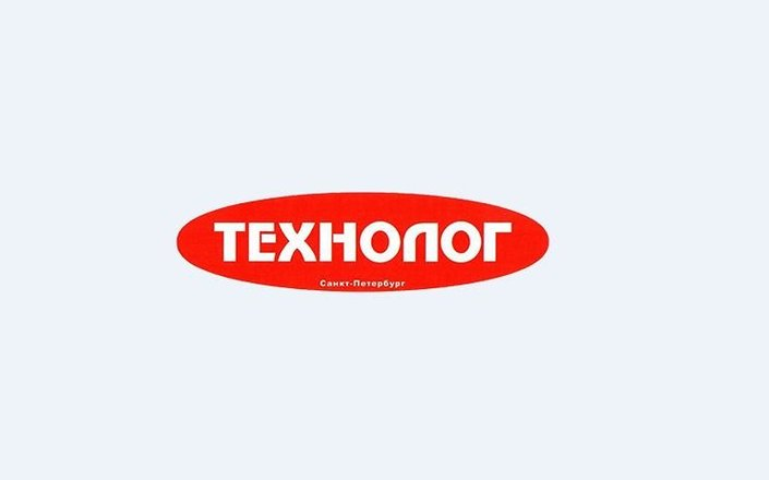 московский ювелирный завод кредит