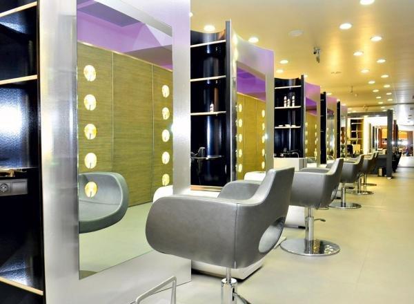a0817652e Салон красоты Aldo Coppola в Барвихе (Альдо Коппола) отзывы, фото, цены,  телефон, адрес и как добраться - Медицинские центры - Москва - Zoon.ru