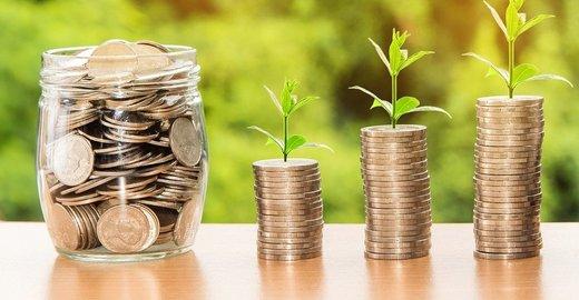 Кредо новосибирск займы оплата частями займа