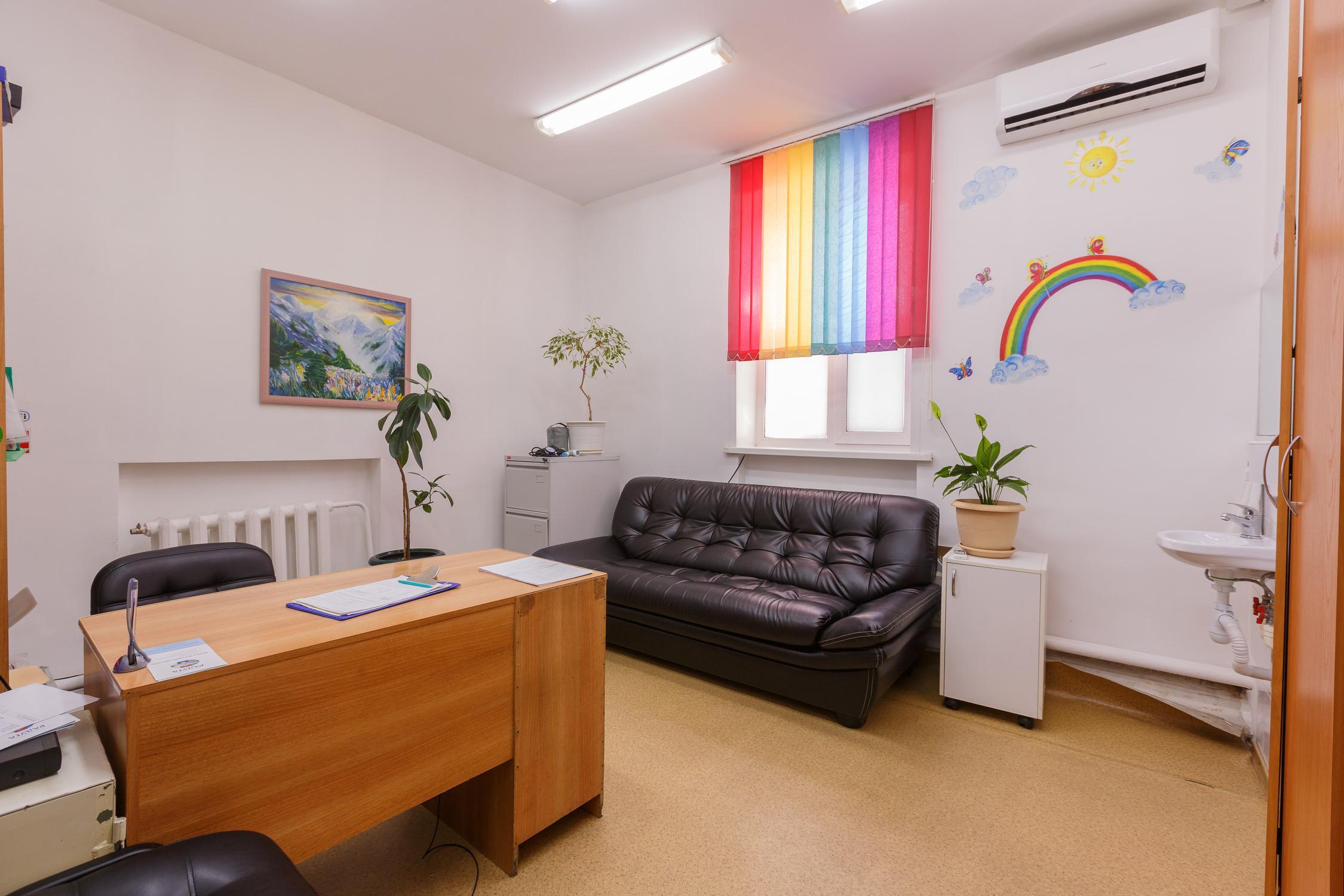 Наркологический клиника радуга лечение наркомании и токсикомании похмельная служба