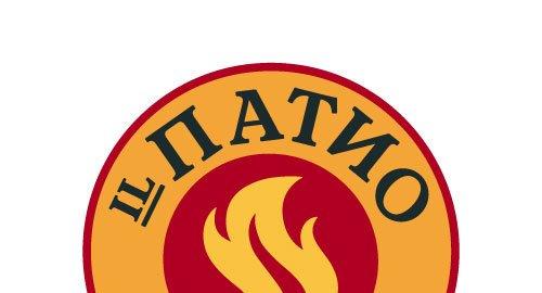 фотография Семейного итальянского ресторана IL Патио в ТЦ Мега Омск