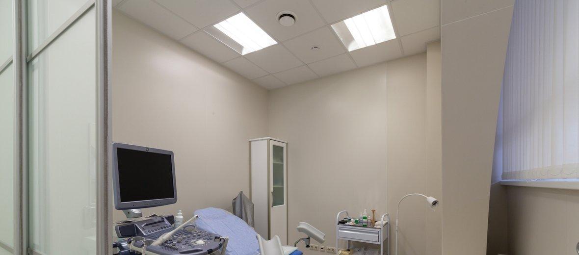 Санатории поликлиника 6 запись к врачу смоленск поликлиника смоленской области
