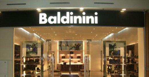 Купить новую коллекцию baldinini в интернет-магазине