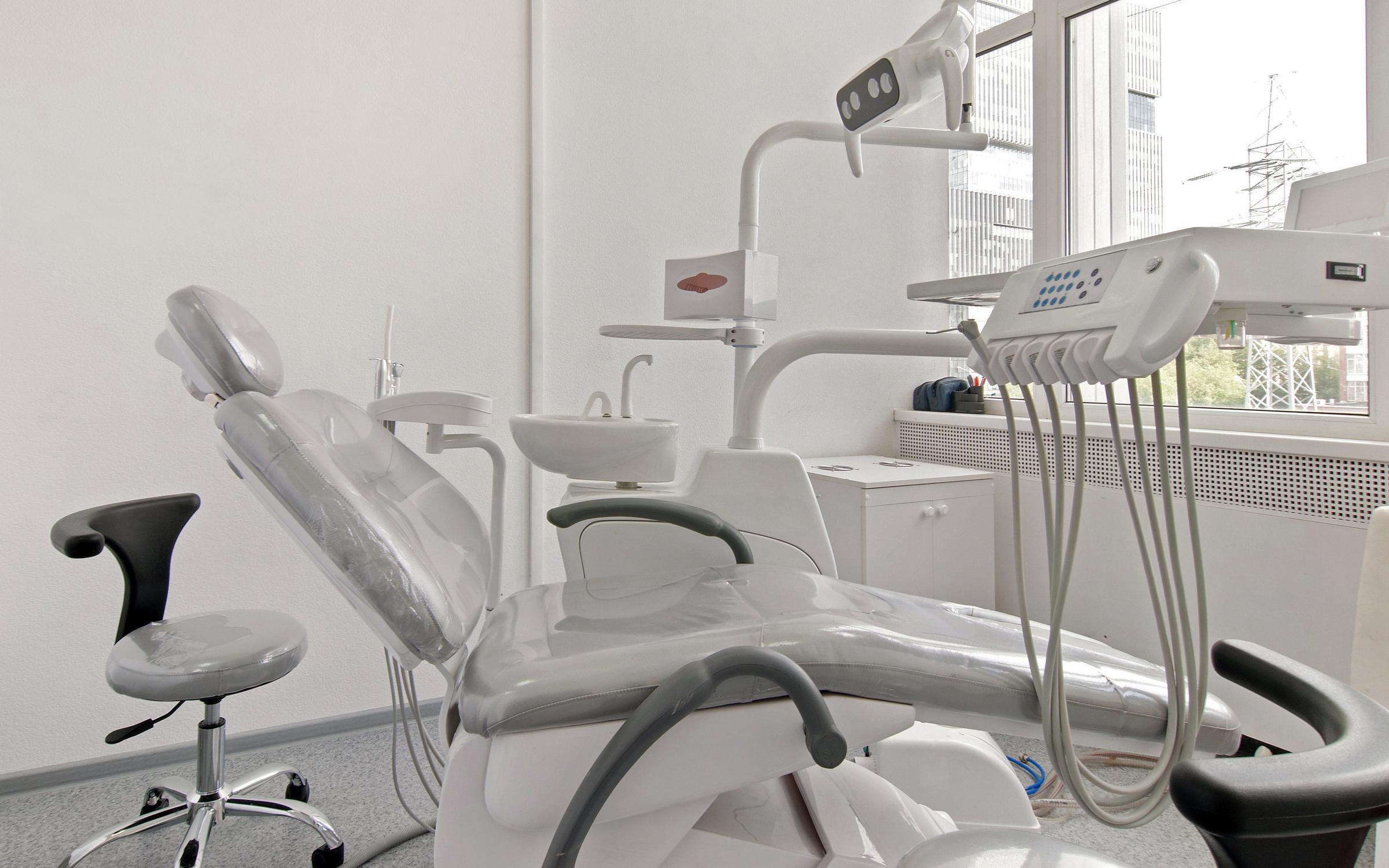 фотография Медицинского центра Медком на Кронштадтском бульваре