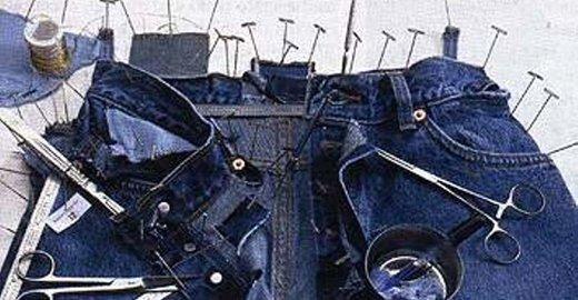 фотография Ателье по пошиву и ремонту одежды Виктория и К на улице Чайковского