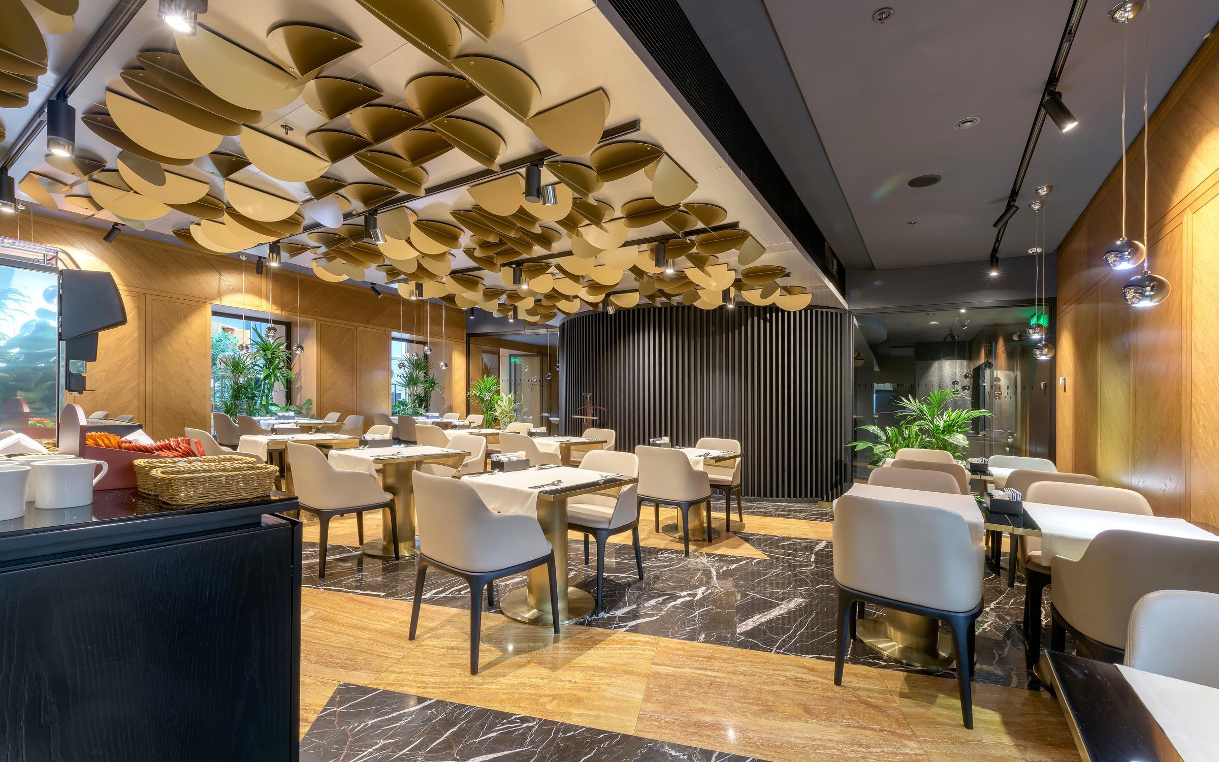 фотография Ресторана NOK на набережной Обводного канала