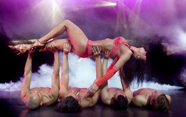 eroticheskie-klubi-peterburg