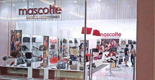 Магазин Mascotte в Новогиреево - отзывы, фото, каталог товаров, цены,  телефон, адрес и как добраться - Одежда и обувь - Москва - Zoon.ru f9040afe5d0