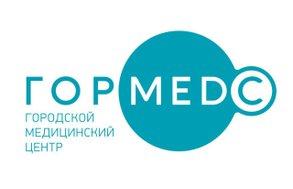 Городской Медицинский Центр на улице Островитянова