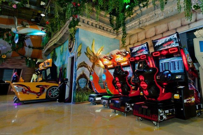 Игровые автоматы в меге омск игровые автоматы вулкан 777 casino vulcan site